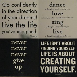 inspirational-quotes1